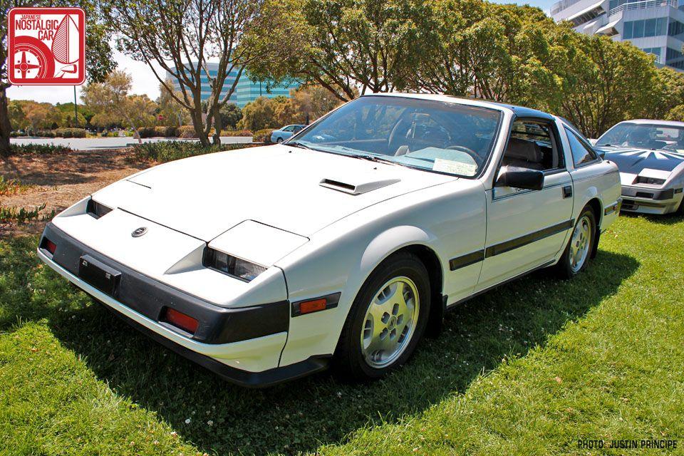 80S JAPANESE SPORTS CARS image galleries - imageKB.com