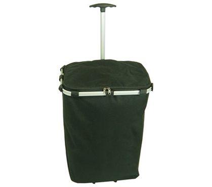 Portable Hamper On Wheels Dorm Essential Convenient Dorm Easy Rolling Laundry Bag Dorm Essentials College Laundry Dorm Laundry Hamper