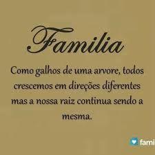 Familia Frases Pesquisa Do Google Familiafamily Feelings