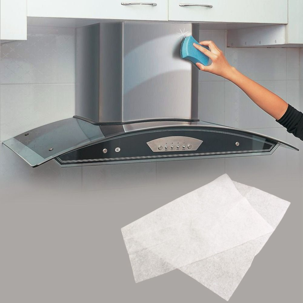 abzugshaube filter reinigen cool kuche abzugshaube pkm cf mit einem schrank kannen sie die. Black Bedroom Furniture Sets. Home Design Ideas