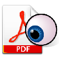 How to view pdf thumbnails in windows 7