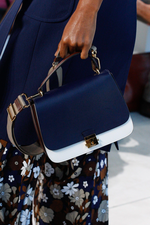 2ddb1c5784b0 MKBAGS$39 on   womens fashion   Michael kors handbags 2017, Michael ...