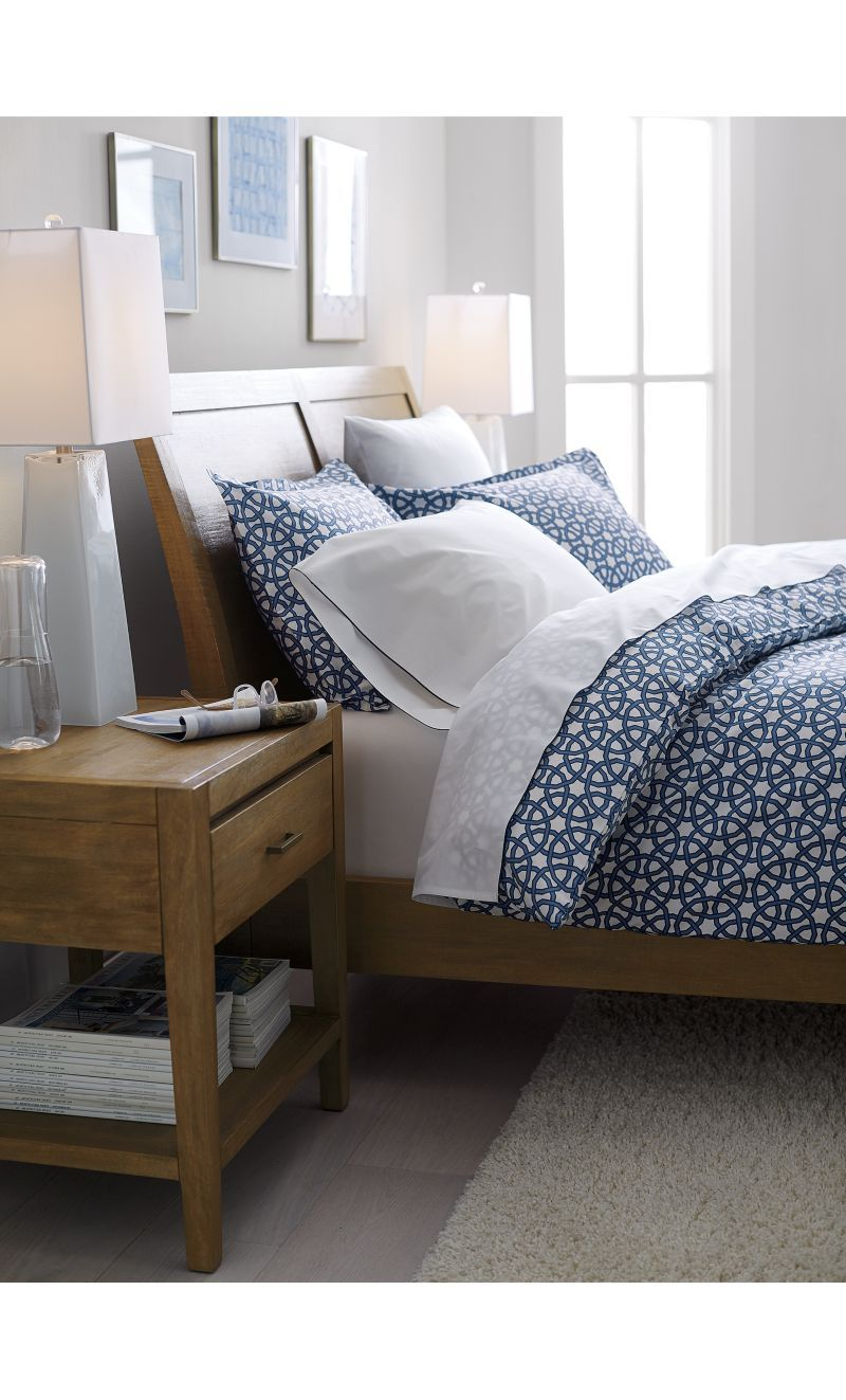 Wondrous Union Square Full Queen Duvet Cover Crate And Barrel Download Free Architecture Designs Scobabritishbridgeorg