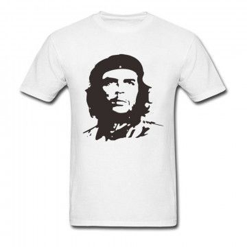 New Che Guevara Tee Shirt Cuban Leader Tee Shirt Civil Wars Knight T #cubanleader New Che Guevara Tee Shirt Cuban Leader Tee Shirt Civil Wars Knight T #cheguevara New Che Guevara Tee Shirt Cuban Leader Tee Shirt Civil Wars Knight T #cubanleader New Che Guevara Tee Shirt Cuban Leader Tee Shirt Civil Wars Knight T #cubanleader New Che Guevara Tee Shirt Cuban Leader Tee Shirt Civil Wars Knight T #cubanleader New Che Guevara Tee Shirt Cuban Leader Tee Shirt Civil Wars Knight T #cheguevara New Che Gu #cheguevara