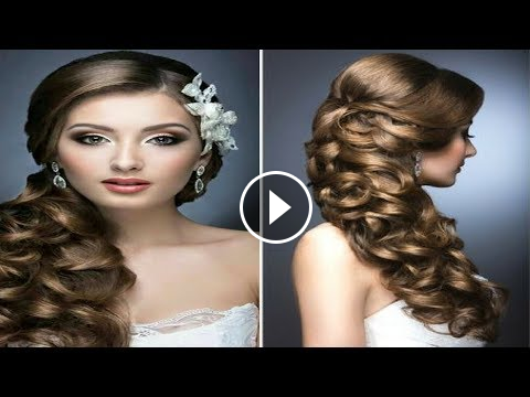 New Amazing Hairstyle Tutorial Beautiful Hairstyles And Hair Ideas