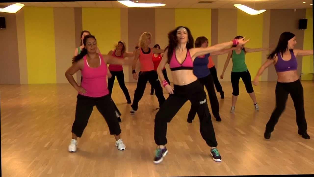 фитнес клуб с программой для похудения