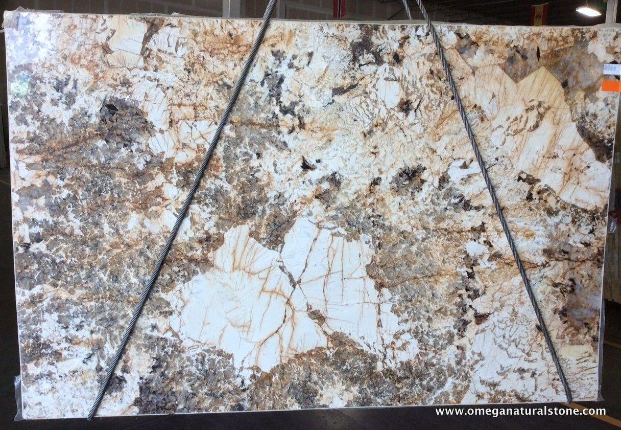Blanc Du Blanc Granite Just Arrived Vintage World Maps Vintage Granite