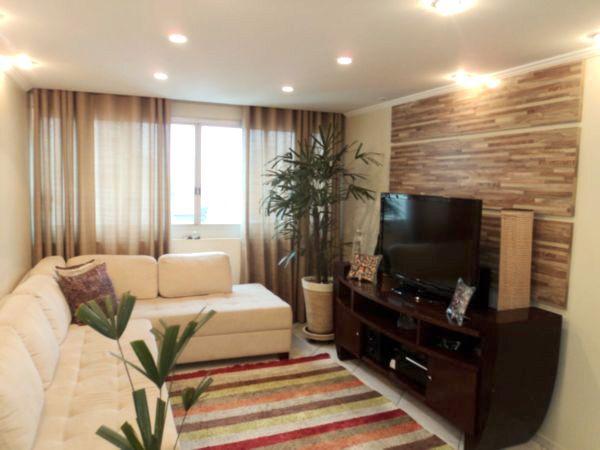 sala apartamento pequeno planejada - Pesquisa Google | Sala de estar