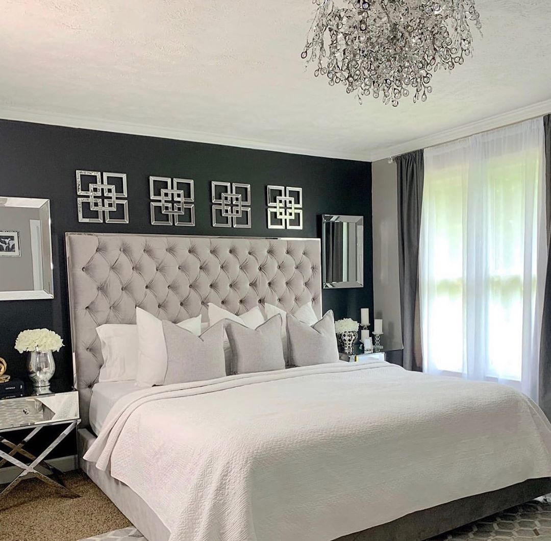 Top 27 Beegcom Top Home Decor Etsy Shops Best Interior Designers