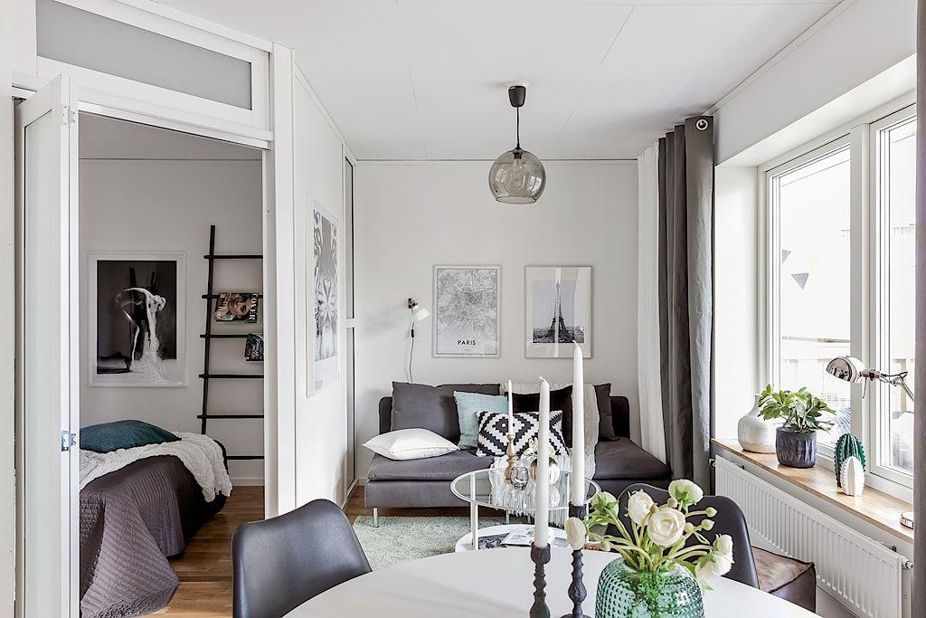 st17 coup de coeur de tiffany fayolle tgf architecte d 39 int rieur lyon. Black Bedroom Furniture Sets. Home Design Ideas