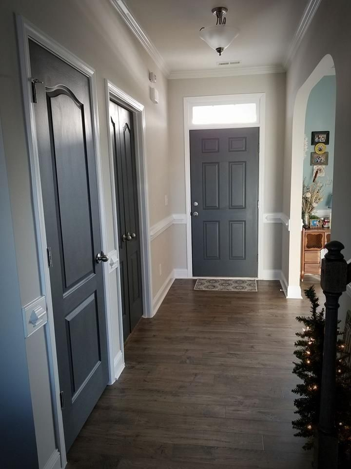 (4) Facebook - Sherwin Williams grizzle gray (doors)for the win! The walls are Agreeable Gray. #sherwinwilliamsagreeablegray (4) Facebook - Sherwin Williams grizzle gray (doors)for the win! The walls are Agreeable Gray. #sherwinwilliamsagreeablegray (4) Facebook - Sherwin Williams grizzle gray (doors)for the win! The walls are Agreeable Gray. #sherwinwilliamsagreeablegray (4) Facebook - Sherwin Williams grizzle gray (doors)for the win! The walls are Agreeable Gray. #sherwinwilliamsagreeablegray #sherwinwilliamsagreeablegray
