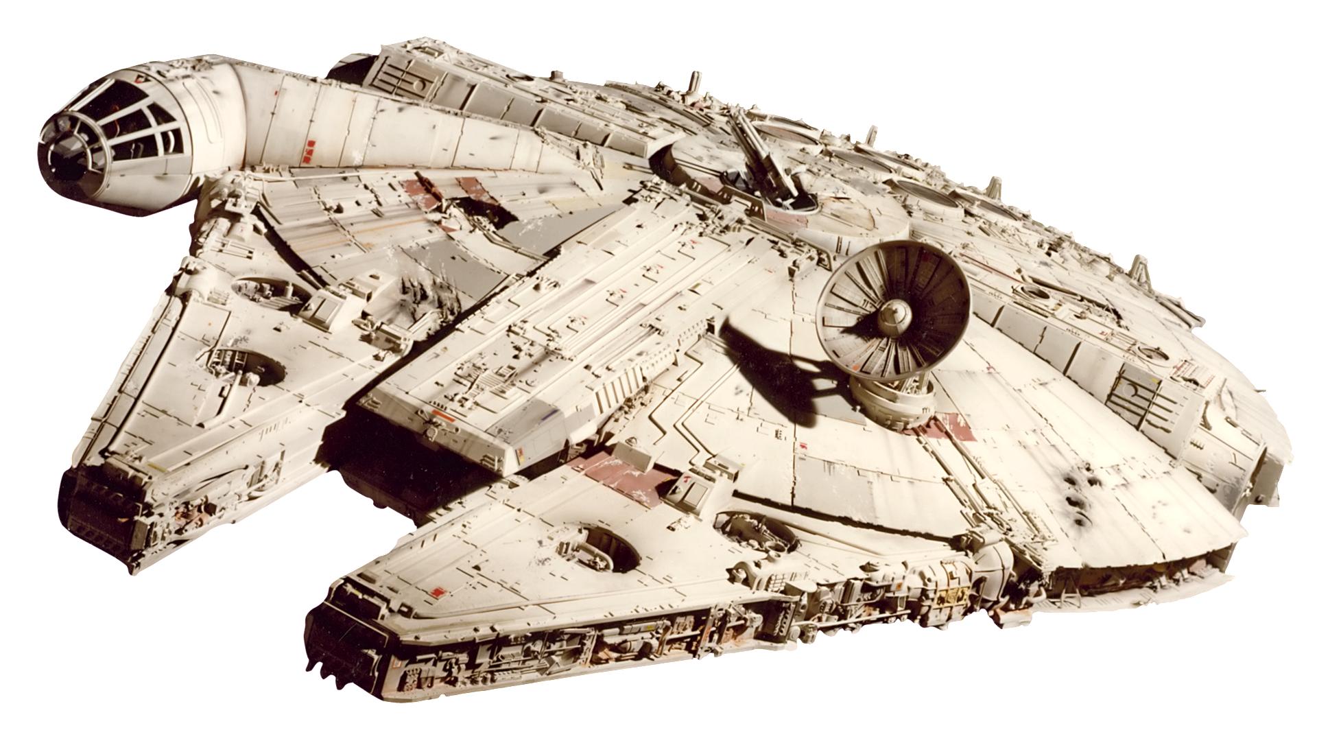 Millenniumfalcon Fathead Png 1920 1080 Star Wars Design Star Wars Vehicles Star Wars 1977