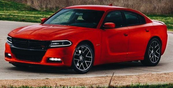 2016 Dodge Avenger >> 2016 Dodge Avenger Sxt 2016 Dodge Avenger Release Date