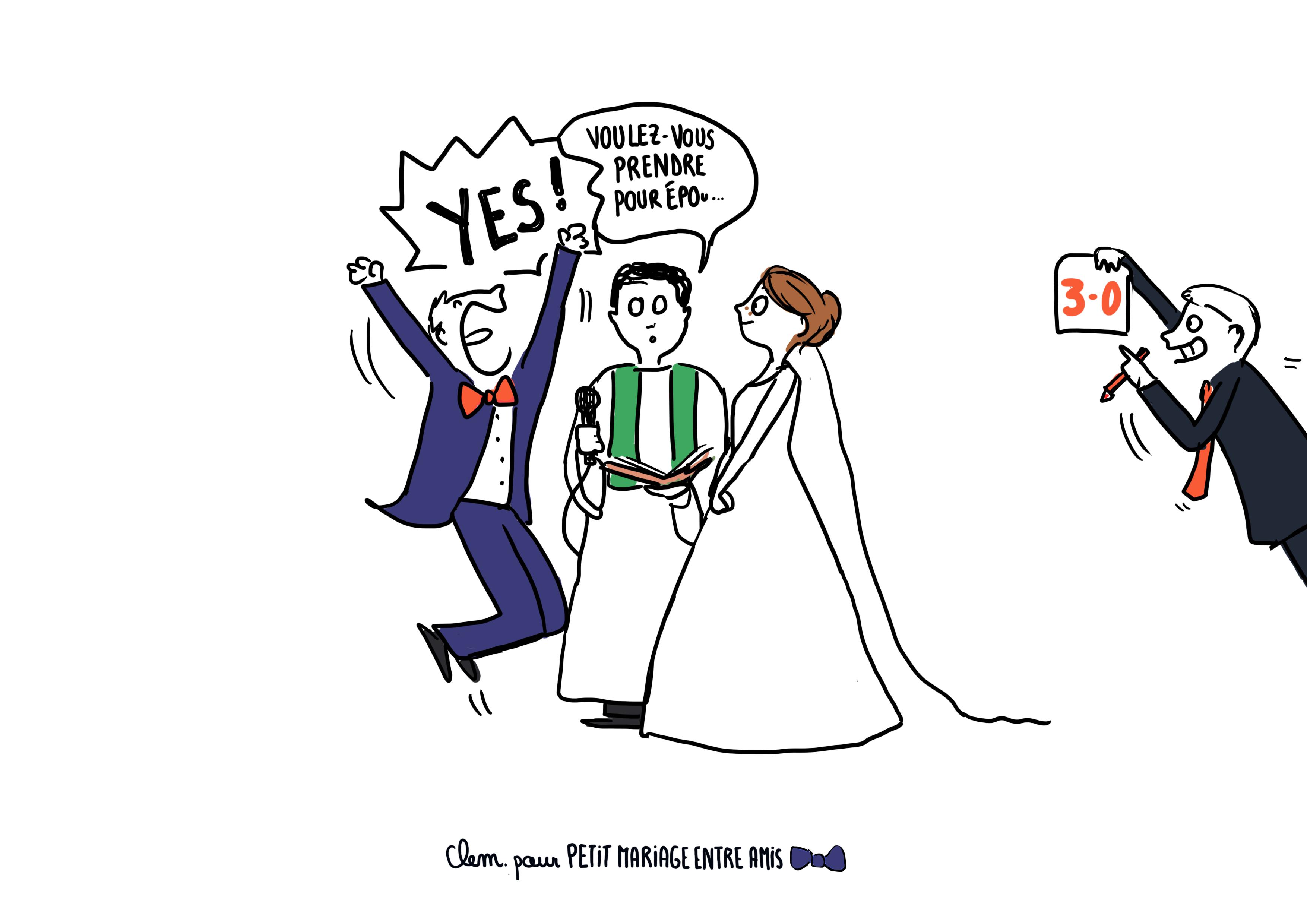 Petit-mariage-entre-amis