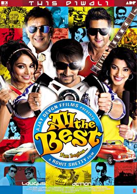 All The Best Movie Watch Free On Viewster Com Comedy Movies Hindi Comedy Movies