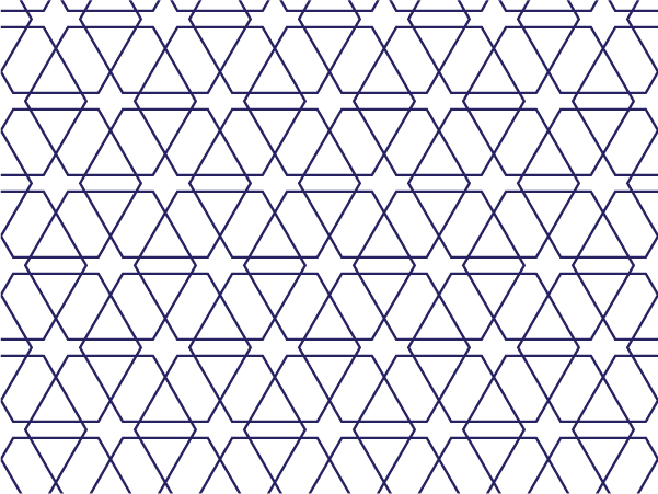 30 Free Vector Pattern Swatches
