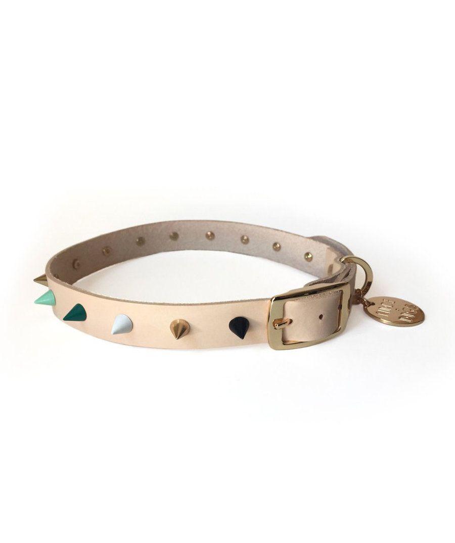 Pet Bows Dog Bow Tie Animal Collar Bows Lemon Print Dog Accessories Pet Birthday Large Size Dog Pet Gift Collar Bows