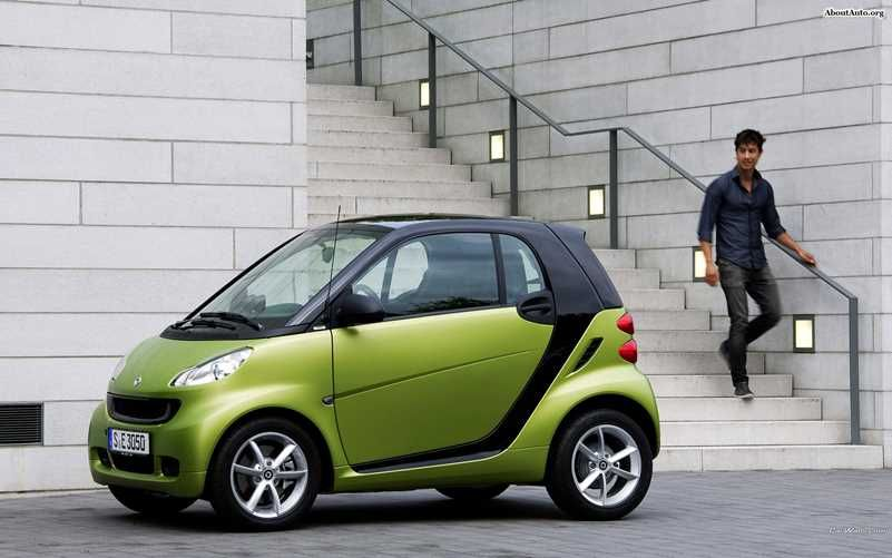 Smart Fortwo. You can download this image in resolution x having visited our website. Вы можете скачать данное изображение в разрешении x c нашего сайта.
