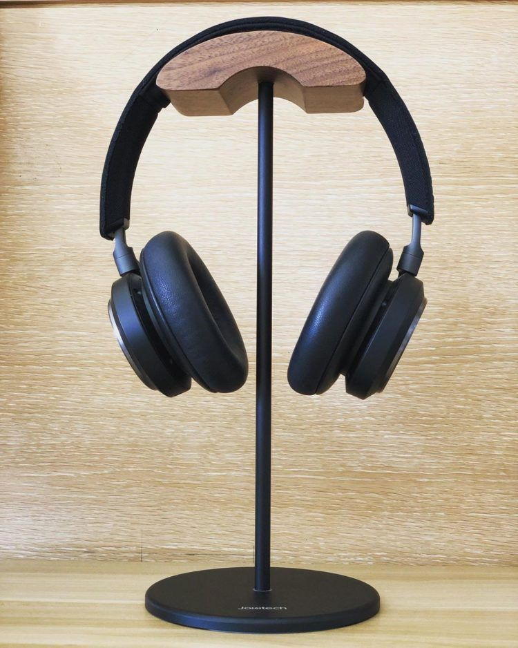 50 Best Headphone Stand Ideas Images In 2019 With Images Headphone Stands Best Headphones Diy Headphone Stand