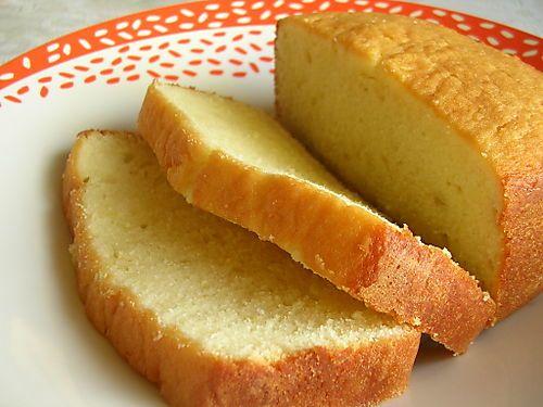 Traditional Buttermilk Lemon Pound Cake Pound Cake Recipes Sour Cream Pound Cake Lemon Buttermilk Pound Cake