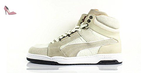 In Sneaker Homme Hi Top Made 357261 Taille X Italy Puma Slipstream rCxBdthQs