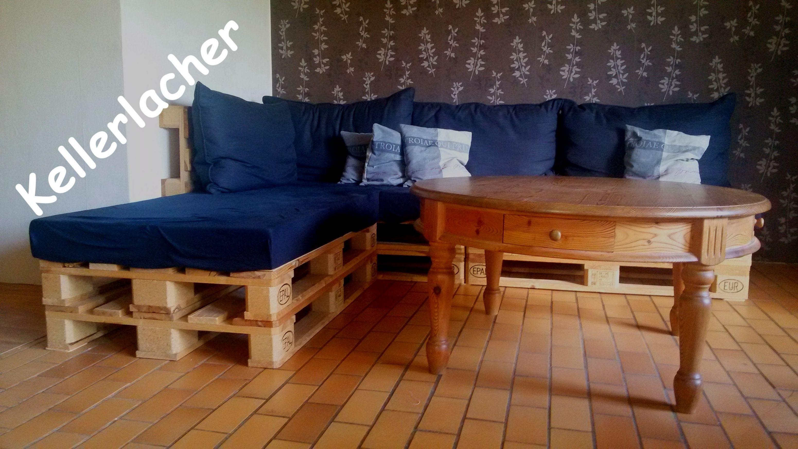 Attraktiv Wohnzimmermöbel Selber Bauen | Wohnzimmermöbel | Pinterest ...