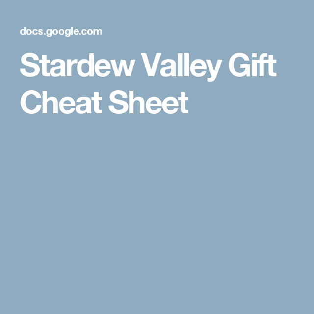 stardew valley spielautomaten cheats