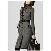 Imagini pentru tweed jacket women