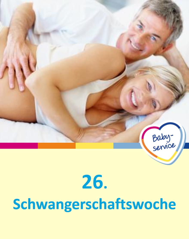 32 HQ Images Wann Am Besten Schwangerschaftstest Machen