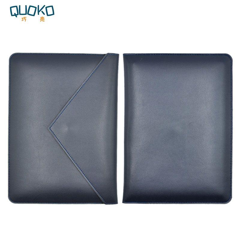 905950ee503 Laptop bag case Microfiber Leather Sleeve for HP SPECTRE & Envy X360 13.3