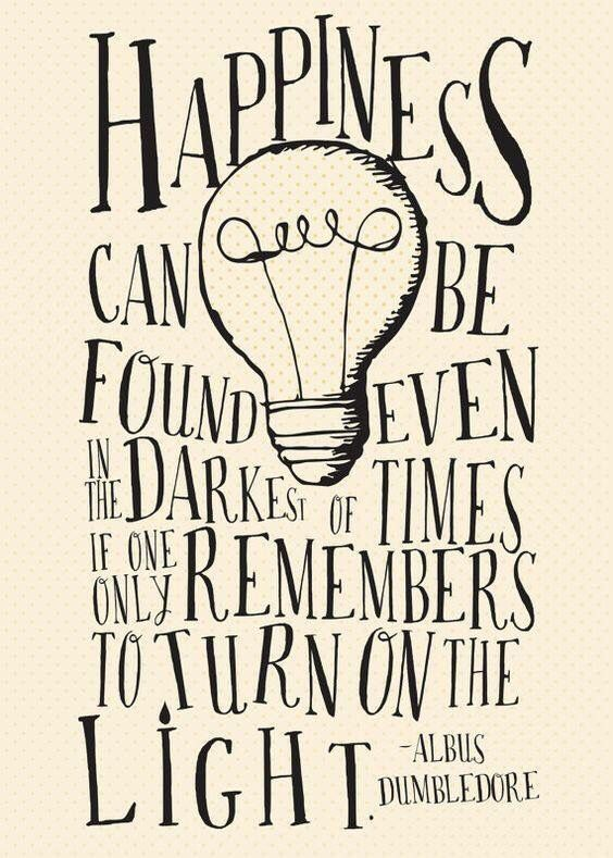 Photo of Harry Potter Watercolor Quote Printables – How to Nest for Less™