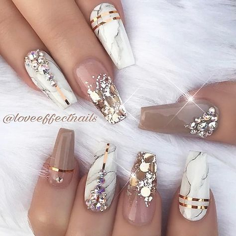 nail inspo theglitternail • instagram photos and videos