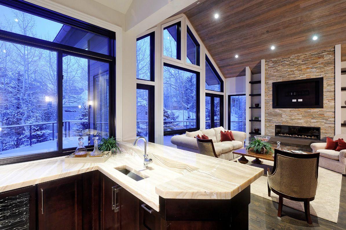 Verschiedene Stile für die Wohnzimmer Beleuchtung Schlafzimmer ...
