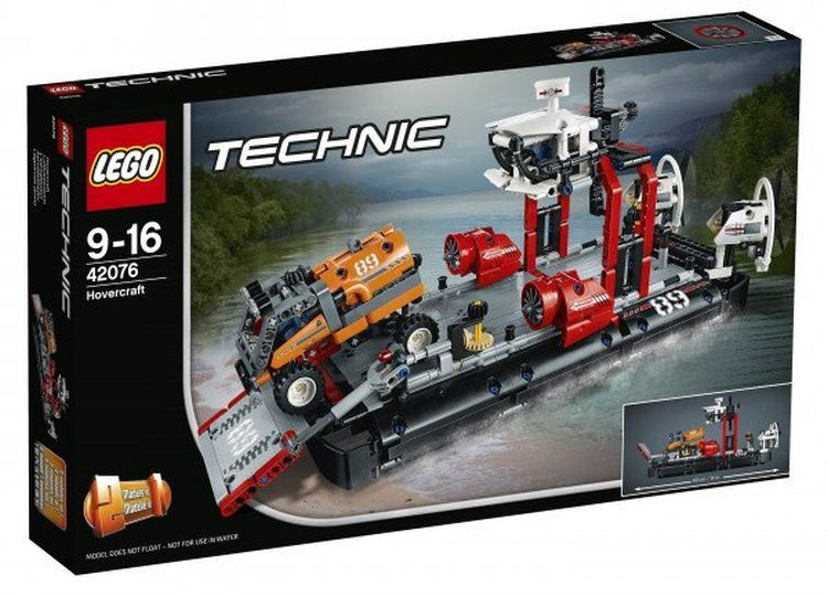 lego technic neuheiten 2018 weitere set bilder. Black Bedroom Furniture Sets. Home Design Ideas