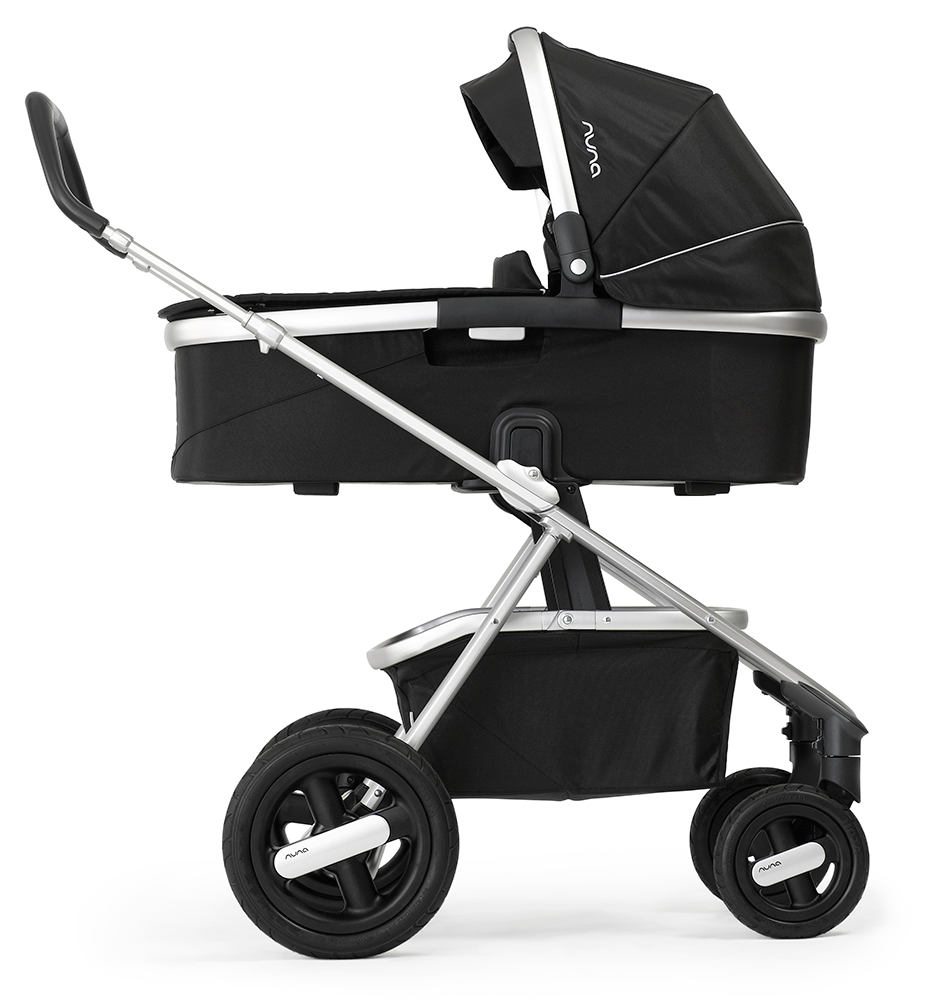 Travel System Strollers With Bassinet Strollers 2017
