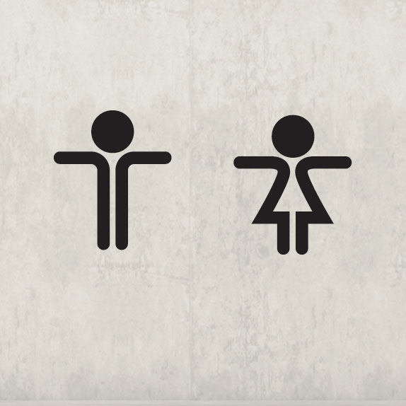 Toilet Man Woman Male Female Restroom Baby Room Mother Breastfeed Wheelchair Handicap Disabled Disability Funny Sign Symbol Png Svg Vector In 2021 Pictogram Toilet Icon Bathroom Symbols