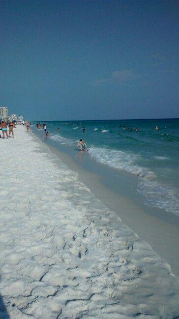 Miramar Beach Florida, Miramar
