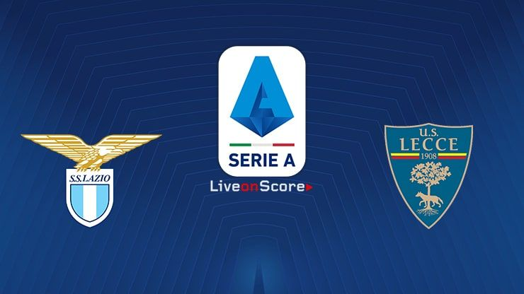 Lazio Vs Lecce Preview And Prediction Live Stream Serie Tim A 2019 2020 Allsportsnews Football Previewandpredictions Seriea Lecce Football League Lazio