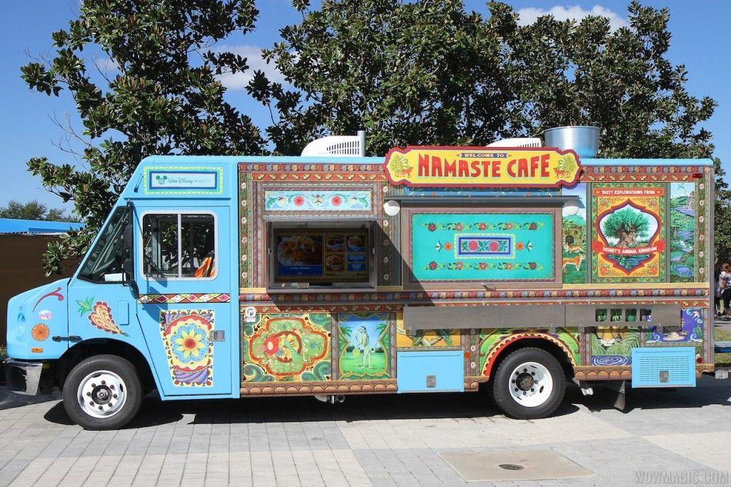 Tudo O Que Voce Precisa Saber Sobre Food Trucks Guia Completo Food Truck Design Best Food Trucks Food Truck