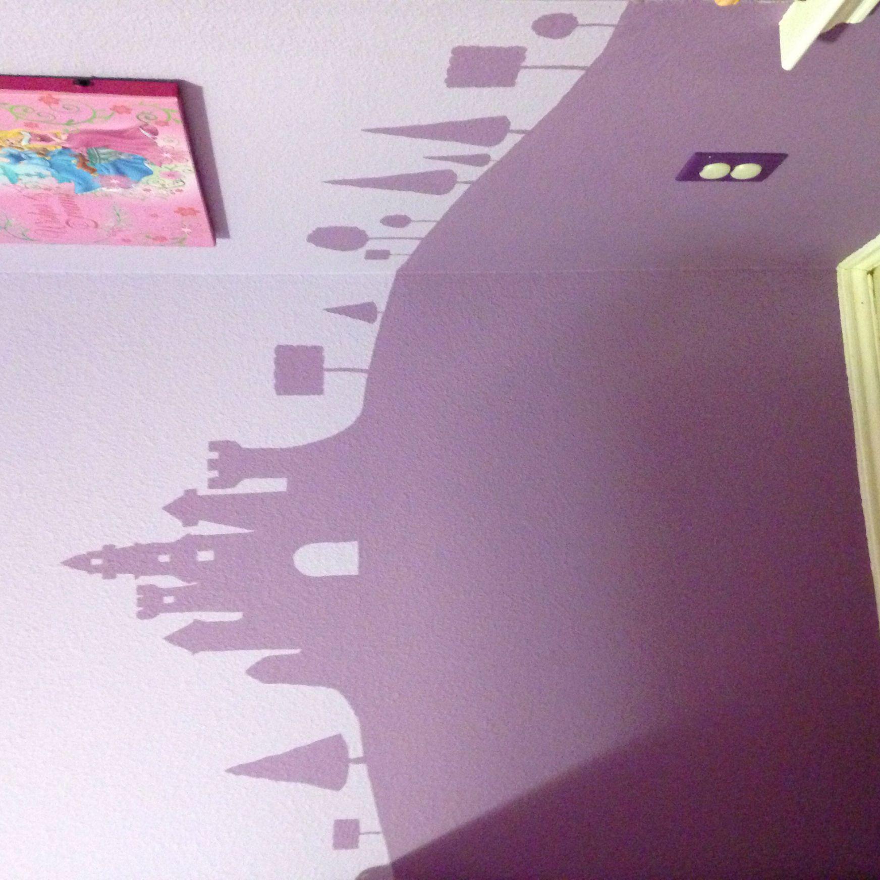 Wall painting stencils kids rooms  disney wall stencils for painting kids rooms  photos of