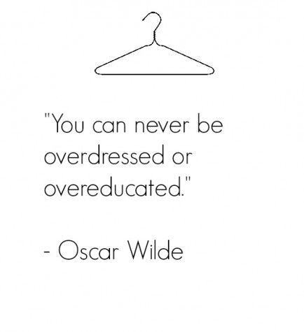 e34ae4bd12 20 Fabulous Quotes About Fashion and Style - Tap the LINK now to see all  our amazing accessories