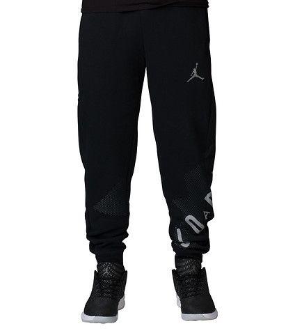 48854236776b8e JORDAN +Men s+sweatpants+Elastic+waistband+with+adjustable+drawstrings+2+pockets+ JORDAN+Jumpman+logo+graphic+Jogger+cuffs+Embroidered+AIR+JORDAN+RETRO+V1+  ...