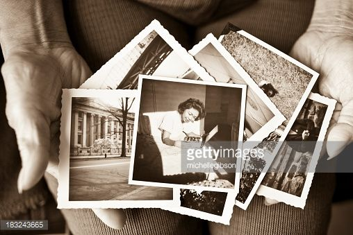 vintage photographs stock - Google Search