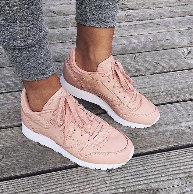 ab70830b4e1c69 Post Bad Sneakers ( PerfSneakers)