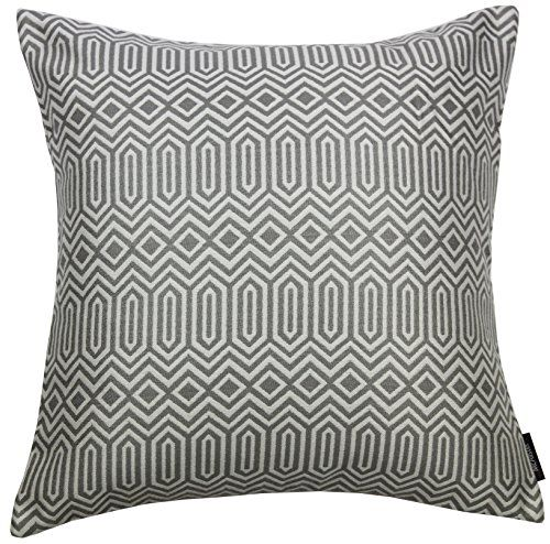new styles for whole family wholesale sales McAlister Colorado Extra Large Pillow Cover Case Aztec Woven ...