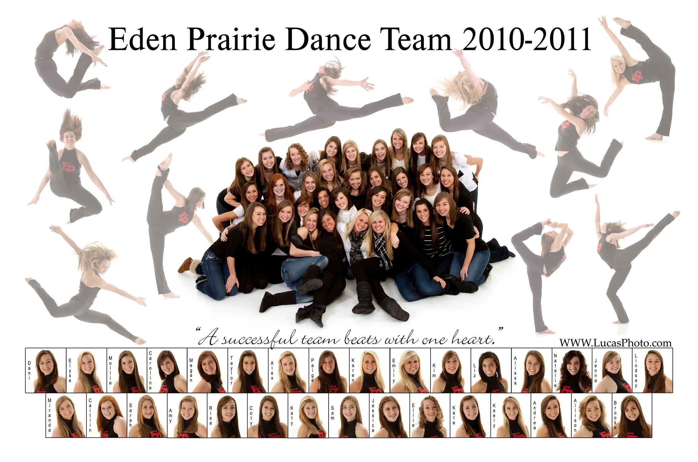 Dance Team Poster Dance Teams Dance Team Pictures Dance Team Photos