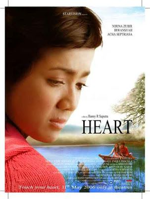 Image result for my heart full movie