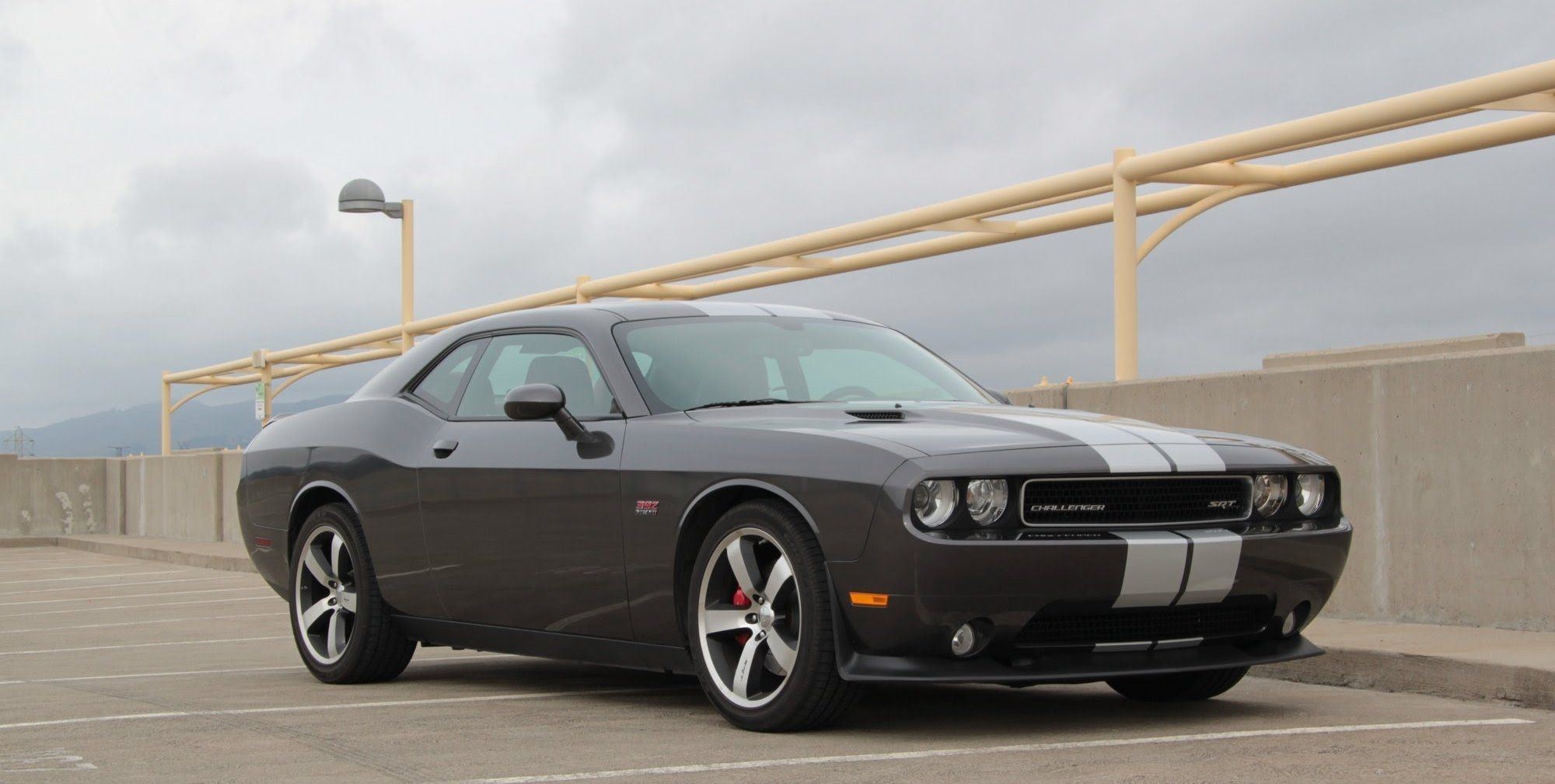 2013 2014 dodge challenger srt8 392 review and road test manual rh pinterest co uk 2014 dodge challenger owners manual 2014 dodge challenger owners manual