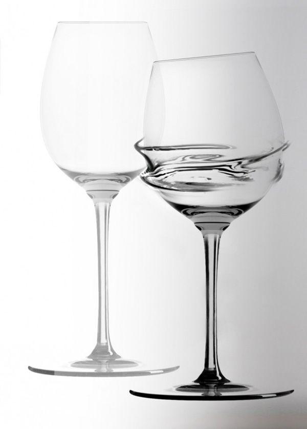 Unusual Wine Glasses Sawpedia Unusual Wine Glasses Creative Wine Glasses Fun Wine Glasses