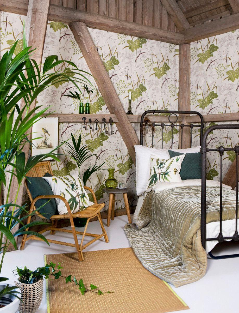 Westwing estilo cuba 6 bedrooms dormitorios - Westwing opiniones ...
